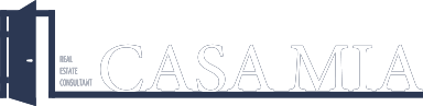 CASA MIA 株式会社 カーサミーア 中村不動産